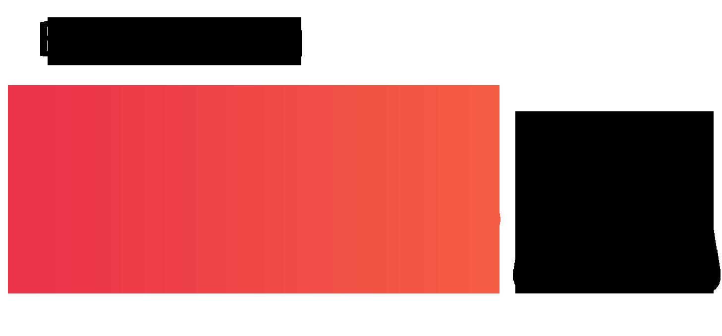 Веб студия Advi-M